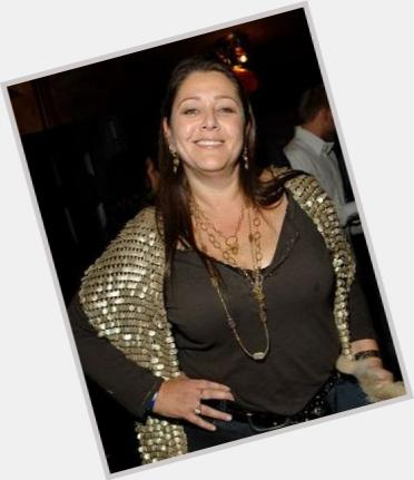 Camryn Manheim dating 5.jpg