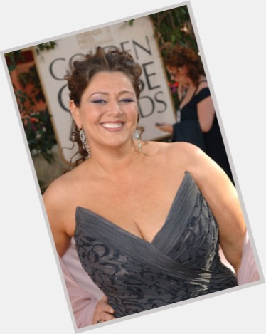 Camryn Manheim full body 6.jpg