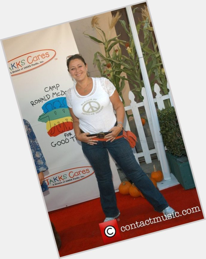 Camryn Manheim full body 7.jpg