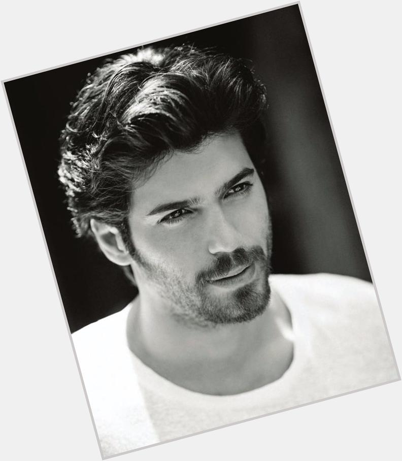 Can Yaman picture 1.jpg
