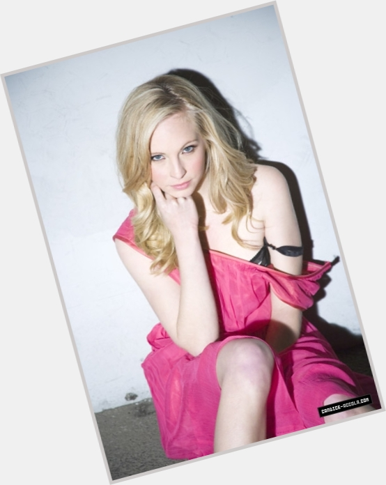 Candice Accola celebrity 11.jpg