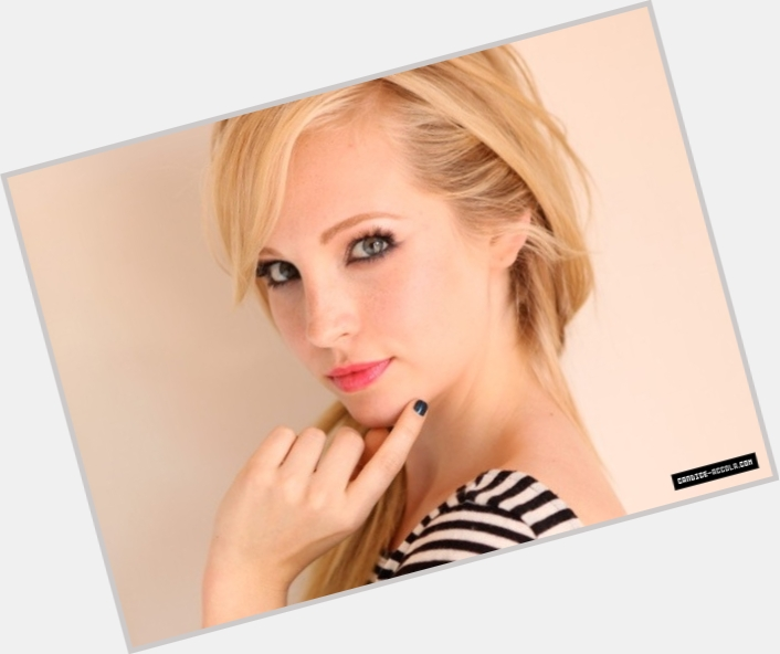 Candice Accola exclusive 0.jpg