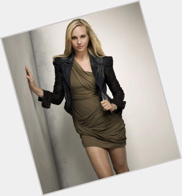 Candice Accola young 4.jpg