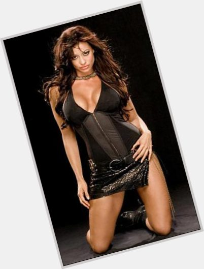 Candice Michelle new pic 3.jpg
