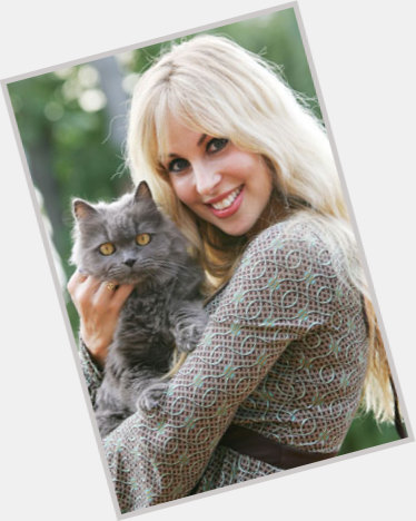 Candice Night Official Site For Woman Crush Wednesday Wcw