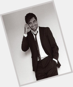 Cansel Elcin full body 8.jpg