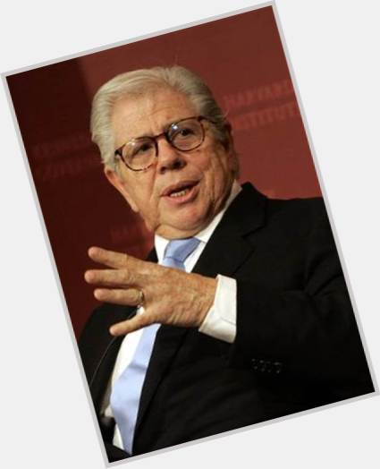 Carl Bernstein A Woman in Charge: Hilary Clinton 2007