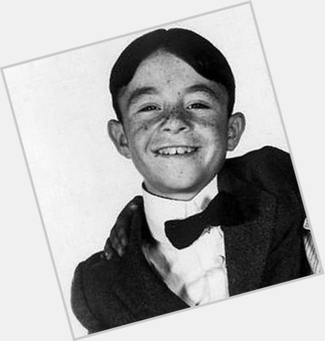 Carl Switzer | Official Site for Man Crush Monday #MCM ...