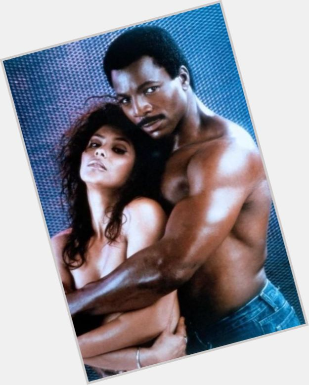 Carl Weathers dating 7.jpg