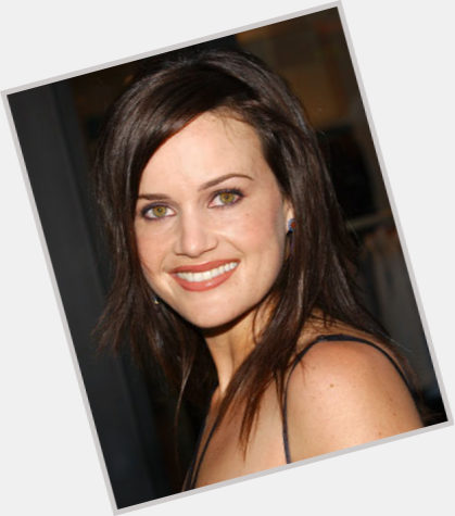 Carla Gugino dating 11.jpg