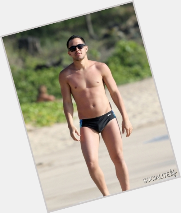 Carlos Pena exclusive hot pic 3.jpg