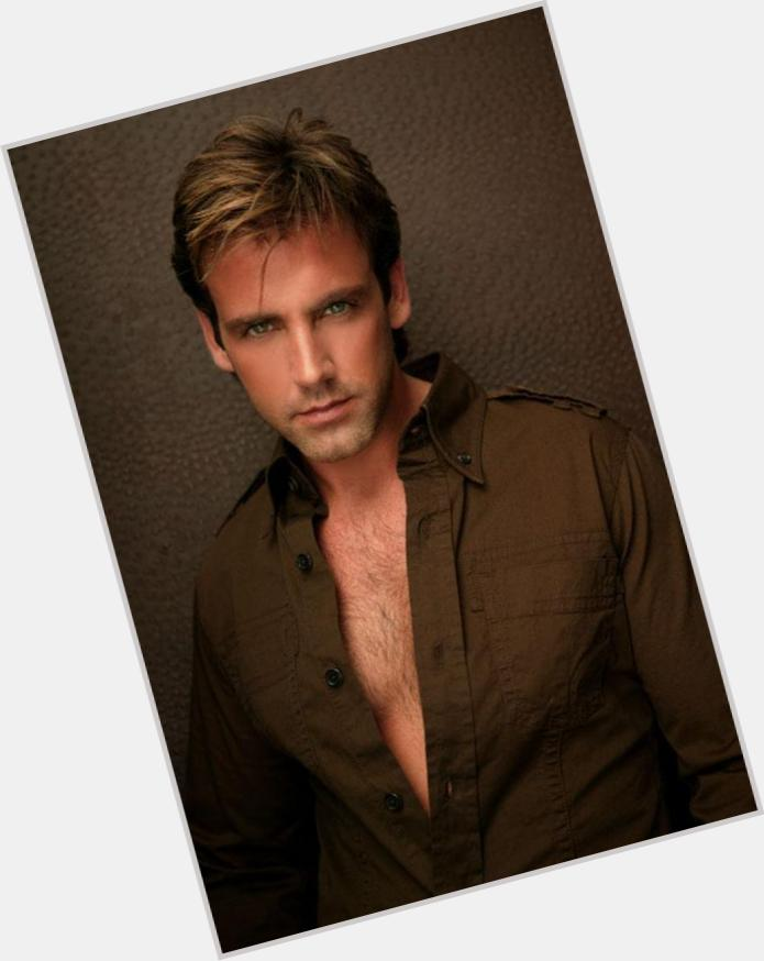 Carlos Ponce exclusive hot pic 10.jpg