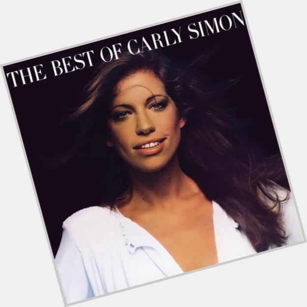 Carly Simon body 1.jpg