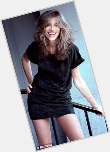 Carly Simon Official Site For Woman Crush Wednesday Wcw
