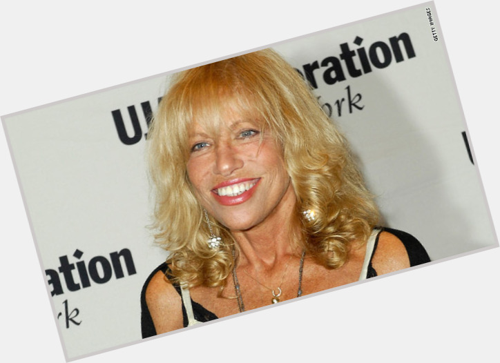 Carly Simon sexy 0.jpg
