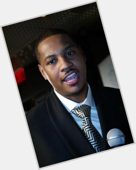 Carmelo Anthony dating 9.jpg