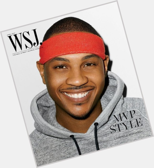 Carmelo Anthony full body 10.jpg
