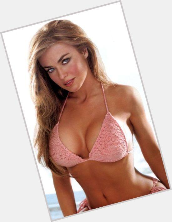 Carmen Electra Pornosu Offcail Site 37