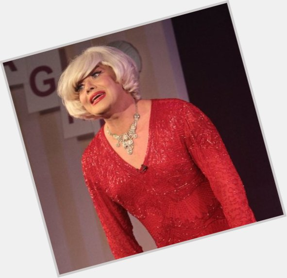 Carol Channing | Official Site for Woman Crush Wednesday #WCW