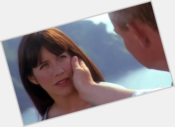 Caroline Catz exclusive hot pic 4.jpg