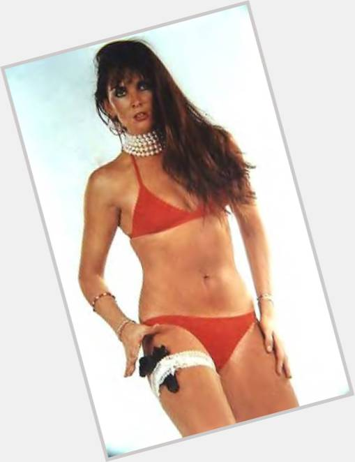 Caroline Munro full body 7.jpg
