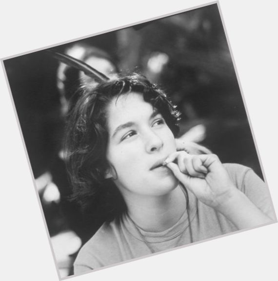 Carolyn Garcia salary