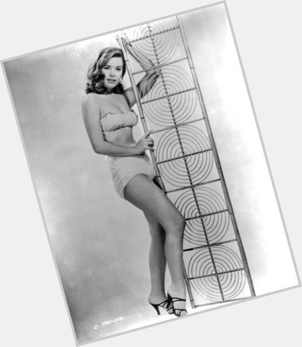 lindsay dawn mackenzie nude pics