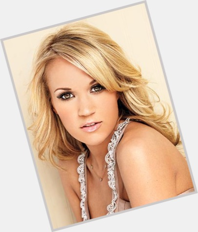 Carrie Underwood exclusive 1.jpg