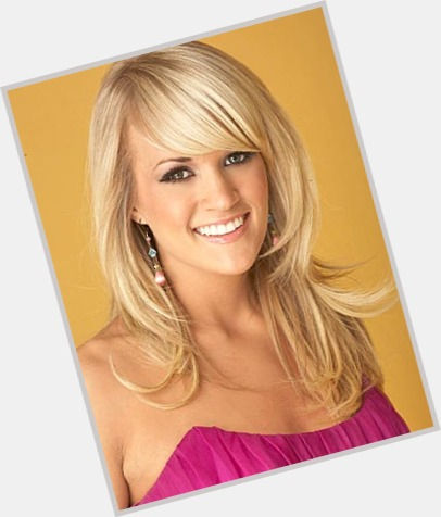Carrie Underwood sexy 0.jpg