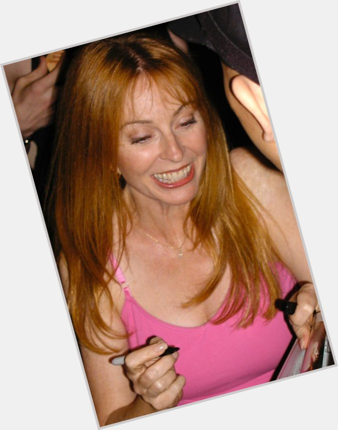Cassandra Peterson celebrity 8.jpg