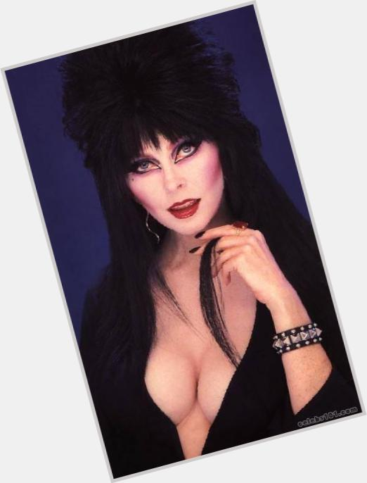 Cassandra Peterson exclusive 0.jpg