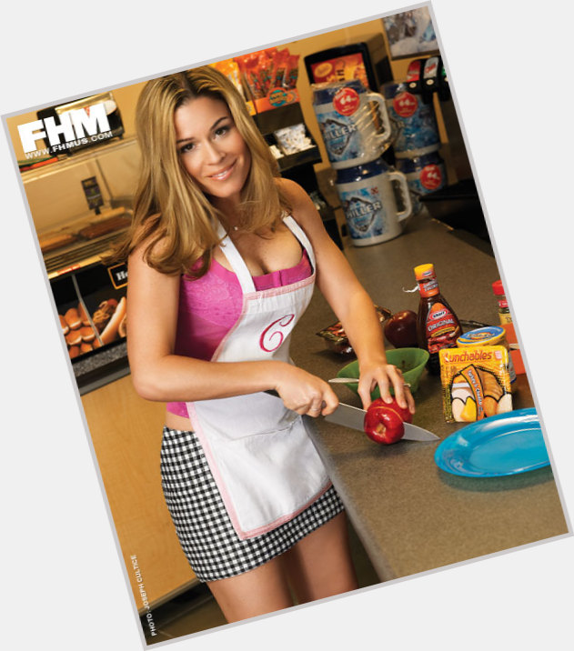 chefs dating sites Official website of rachael ray and home to the most comprehensive database of rachael ray recipes discover daily inspiration and easy, affordable recipes.