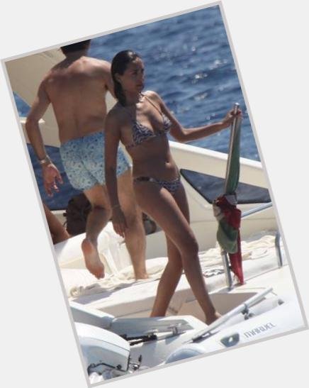 Caterina Balivo hot 11.jpg