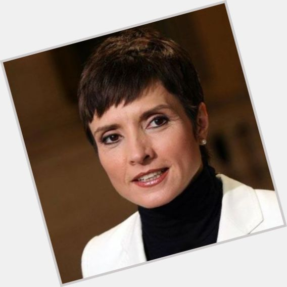 Catherine Herridge Official Site For Woman Crush