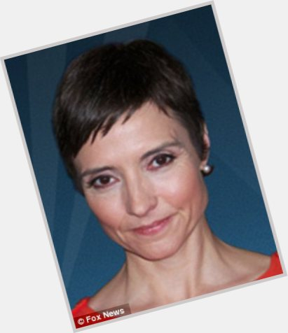 Catherine Herridge Official Site For Woman Crush