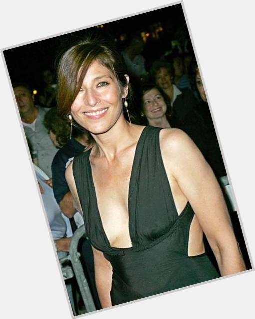 Catherine Keener Official Site For Woman Crush Wednesday