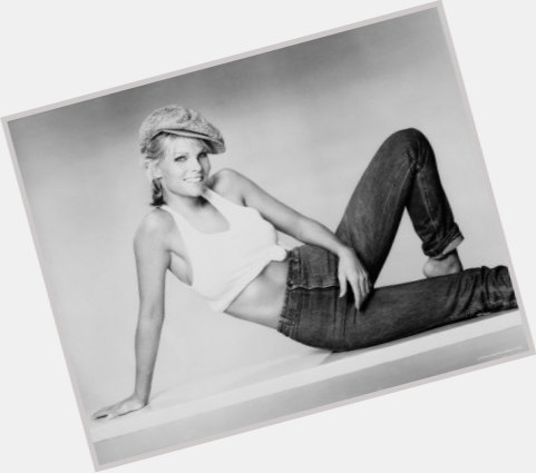 Cathy Lee Crosby sexy 3.jpg