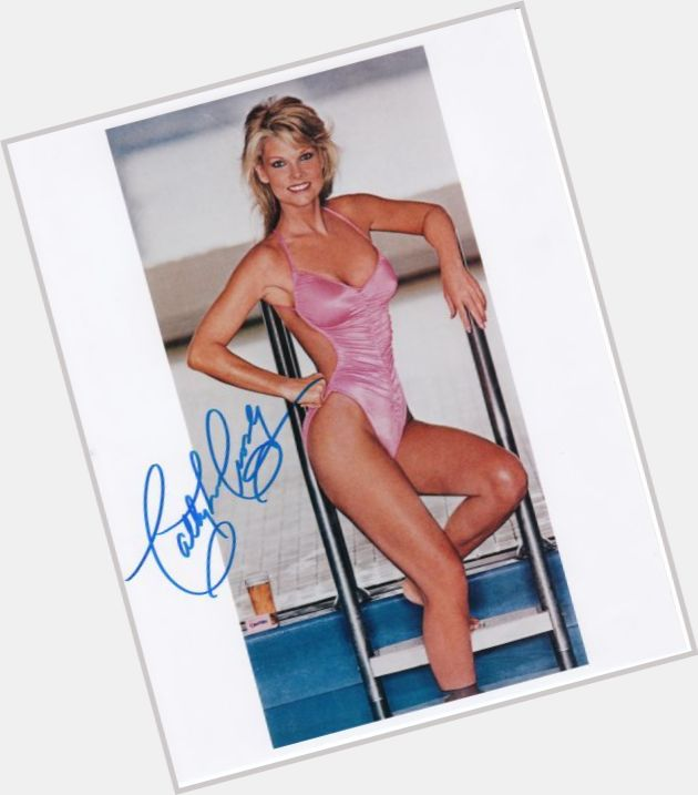 Cathy Lee Crosby young 5.jpg