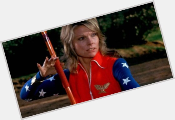 Cathy Lee Crosby young 8.jpg