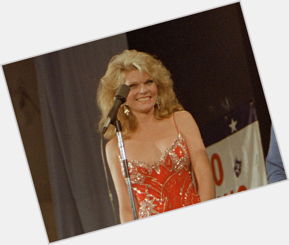 Cathy Lee Crosby young 9.jpg