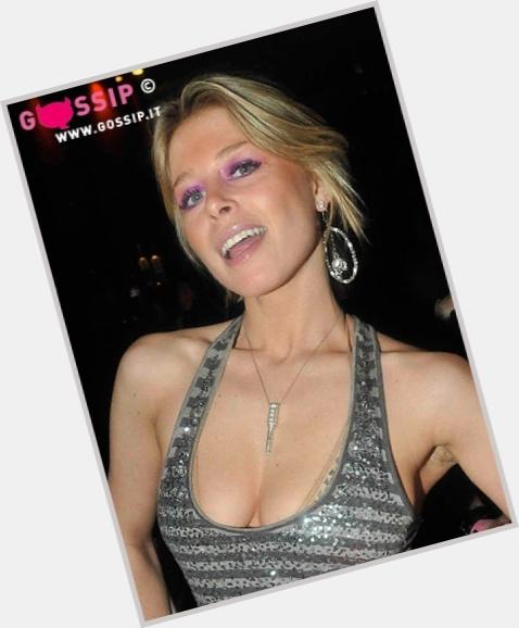 Catrina petrov has never had a big dick 7