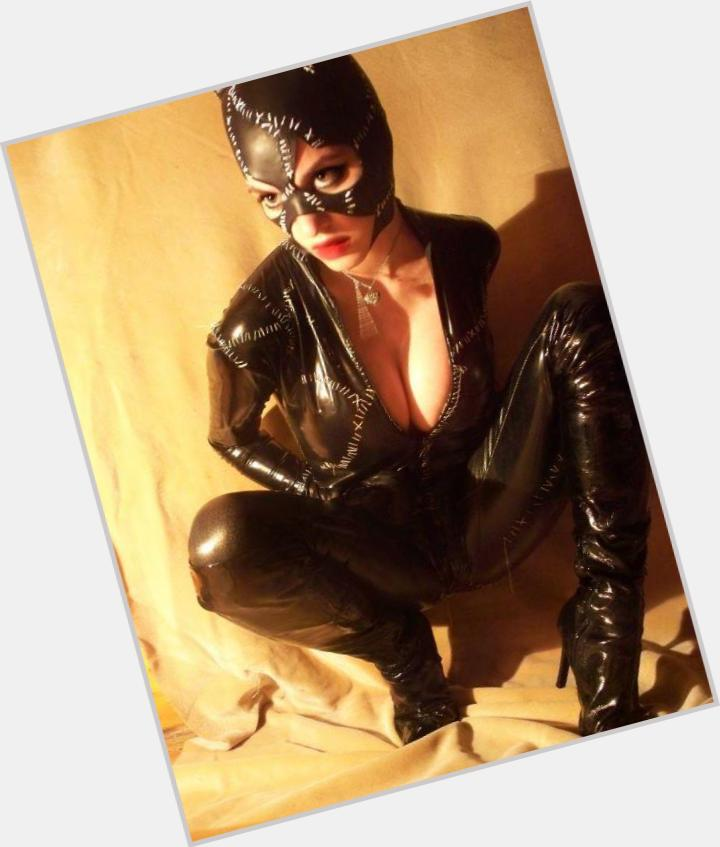 Catwoman new pic 9.jpg