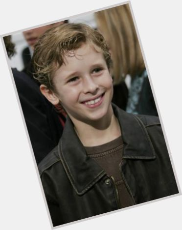 Cayden Boyd exclusive 9.jpg