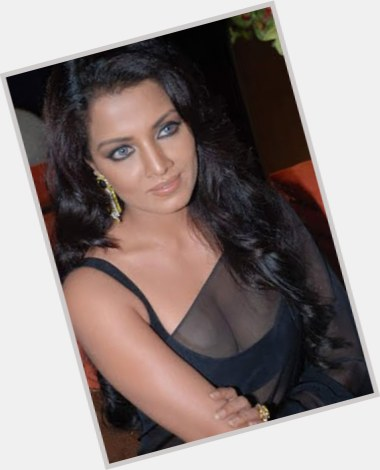 celina asian dating website Celina jaitly is a 36 year old indian actress born celina jiya jaitley on 24th november, 1981 in kabul, afghanistan, she is famous for miss india 2001 born celina jiya jaitley on 24th november, 1981 in kabul, afghanistan, she is famous for miss india 2001.