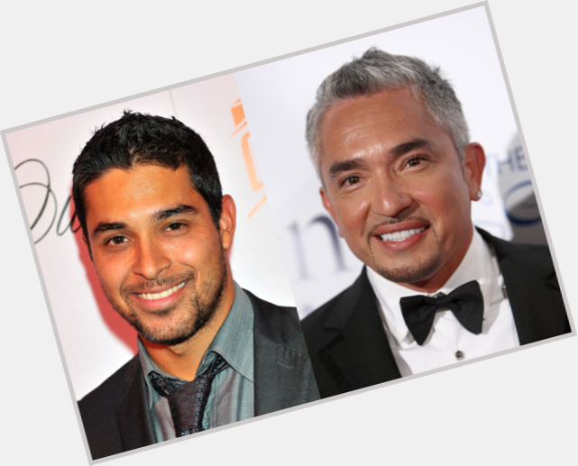 Cesar Millan dating 5.jpg