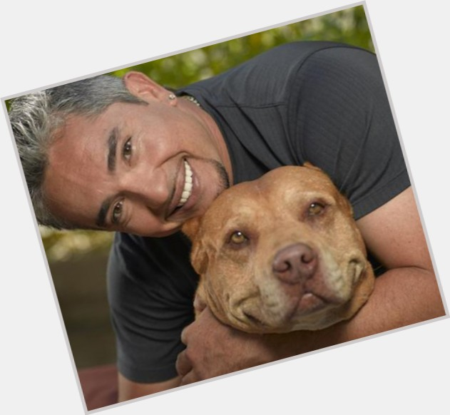 Cesar Millan full body 3.jpg