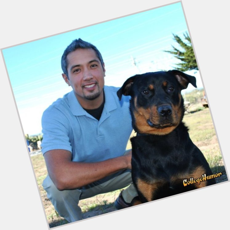 Cesar Millan full body 7.jpg