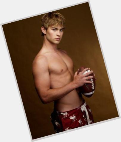 Chace Crawford young 11.jpg