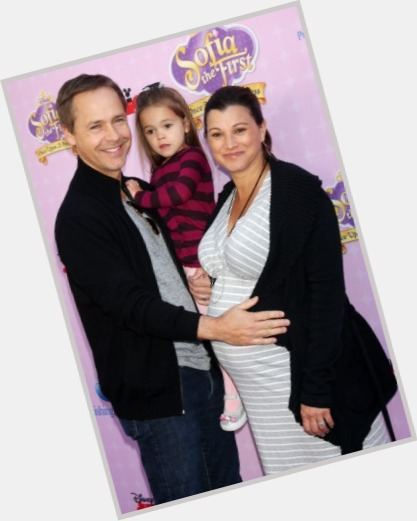 Chad Lowe exclusive hot pic 10.jpg