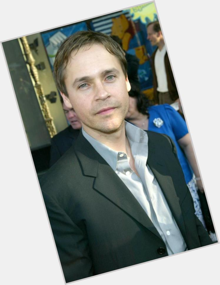 Chad Lowe exclusive hot pic 9.jpg